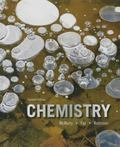 Chemistry (7th Edition)