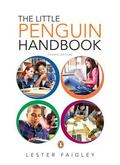 The Little Penguin Handbook (4th Edition)