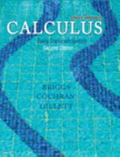 Single Variable Calculus: Early Transcendentals (2nd Edition)