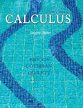 Single Variable Calculus Plus NEW MyMathLab with Pearson eText -- Access Card Package (2nd E...