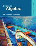 Beginning Algebra plus MyMathLab/MyStatLab -- Access Card Package (12th Edition)