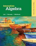 Intermediate Algebra plus MyMathLab/MyStatLab -- Access Card Package (12th Edition)