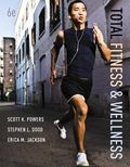 Total Fitness & Wellness Plus MasteringHealth with eText -- Access Card Package (6th Edition)