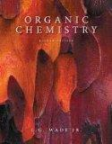 Organic Chemistry with MSTCHMAC&MULTISCL&SM PKG