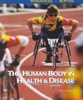 Human Body in Health and Disea