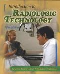 Introduction to Radiologic Technology