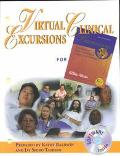 Virtual Clinical Excursions for Pathophysiology The Biologica Basis for Disease in Adults an...