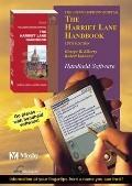 Harriet Lane Handbook for PDA (on CDROM)