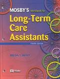 Mosby's Long-Term Care Assistants