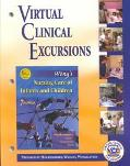 Virtual Clinical Excursions - Pediatrics For Hockenberry  Wong's Nursing Care of Infants and...