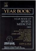 Year book of Sports Medicine 2003
