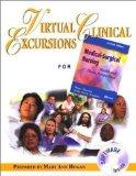 Medical-Surgical Nursing Health and Illness Perspectives Virtual Clinical Excursions