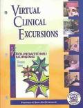 Virtual Clinical Excursions-General Hospital for Christensen and Kockrow Foundations of Nursing