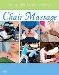Chair Massage Technique