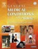 General Medical Conditions in the Athlete (General Medical Conditions in the Athlete (W/DVD))