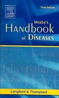 Mosby's Handbook Of Diseases