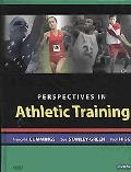 Perspectives in Athletic Training