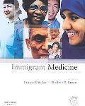 Immigrant Medicine