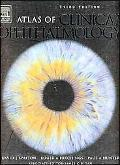 Atlas of Clinical Ophthalmology