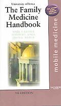 Family Medicine Handbook