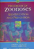 Handbook of Zoonoses Identification and Prevention