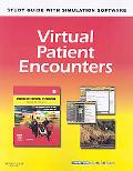 Virtual Patient Encounters for Emergency Medical Technician Making the Difference