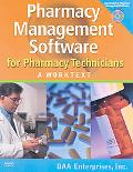 Pharmacy Management Software for Pharmacy Technicians