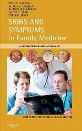 Signs and Symptoms in Family Practice: A Literature-Based Approach in Family Medicine