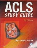 RAPID ACLS 2e with ACLS Study Guide 3e, 2e