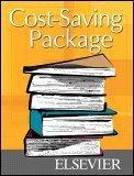 Fundamentals of Nursing - Text and Mosby's Dictionary of Medicine, Nursing & Health Professions 7e Package, 7e