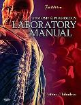 Anatomy & Physiology Laboratory Manual