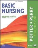 Basic Nursing, 7e