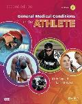 General Medical Conditions in the Athlete