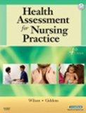 Health Assessment Online to Accompany Health Assessment for Nursing Practice (Access Code an...