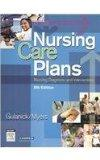Nursing Care Plans - Text and E-Book Package: Nursing Diagnosis and Intervention