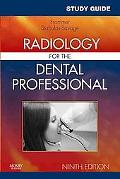 Study Guide for Radiology for the Dental Professional