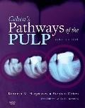 Cohen's Pathways of the Pulp Expert Consult E