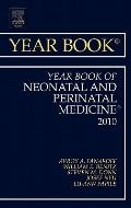 Year Book of Neonatal and Perinatal Medicine 2010