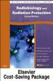Mosby's Radiography Online: Radiobiology and Radiation Protection 2e & Practical Radiation P...