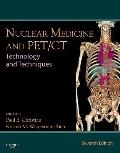 Nuclear Medicine and PET/CT : Technology and Techniques