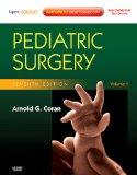 Pediatric Surgery: Expert Consult - Online and Print