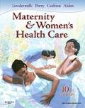 Maternity & Women's Health Care 10th Edition