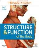 Structure & Function of the Body - Softcov
