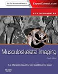 Musculoskeletal Imaging : The Requisites (Expert Consult- Online and Print)