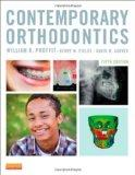 Contemporary Orthodontics, 5e