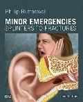 Minor Emergencies - Revised Reprint