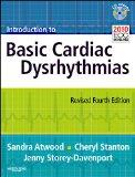 Introduction to Basic Cardiac and Dysrhythmias - Revised Reprint