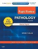 Pathology [RAPID REVIEW PATHOLOG-REV/E 3E] [Paperback]