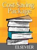 Basic Nursing - Text and Mosby's Nursing Video Skills - Student Version DVD 3.0 Package