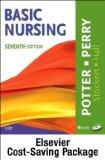 Basic Nursing - Text and SImulation Learning System Package, 7e